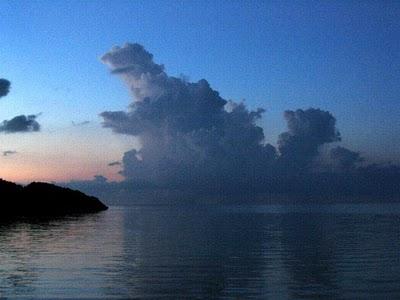 pareidolia-dinosaur-cloud1.jpg