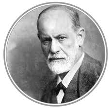 freud in some ways he was right how do you think