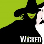 wicked-poster